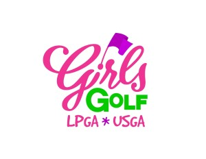 New-Logo-Girls-Golf2