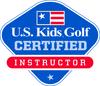 certifiedinstructorslogonlsm