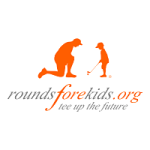 Rounds Fore Kids